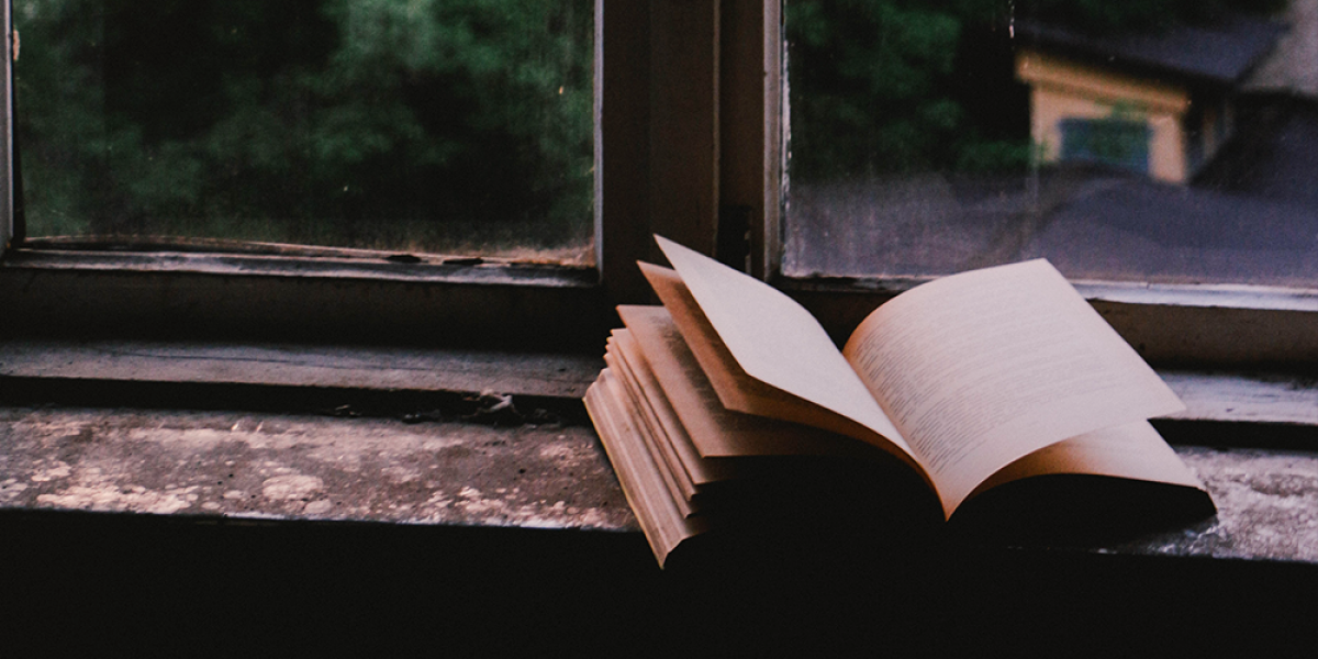 Classic Christian Books You Should Finally Read in 2019