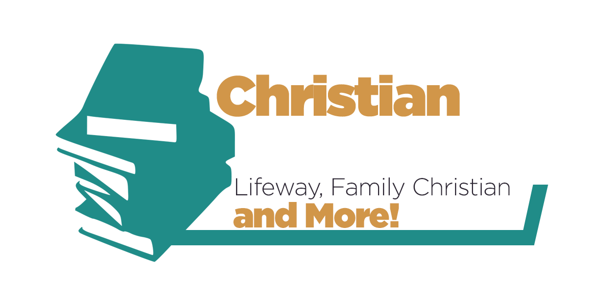 Christian Book Store: Lifeway, Family Christian, and More