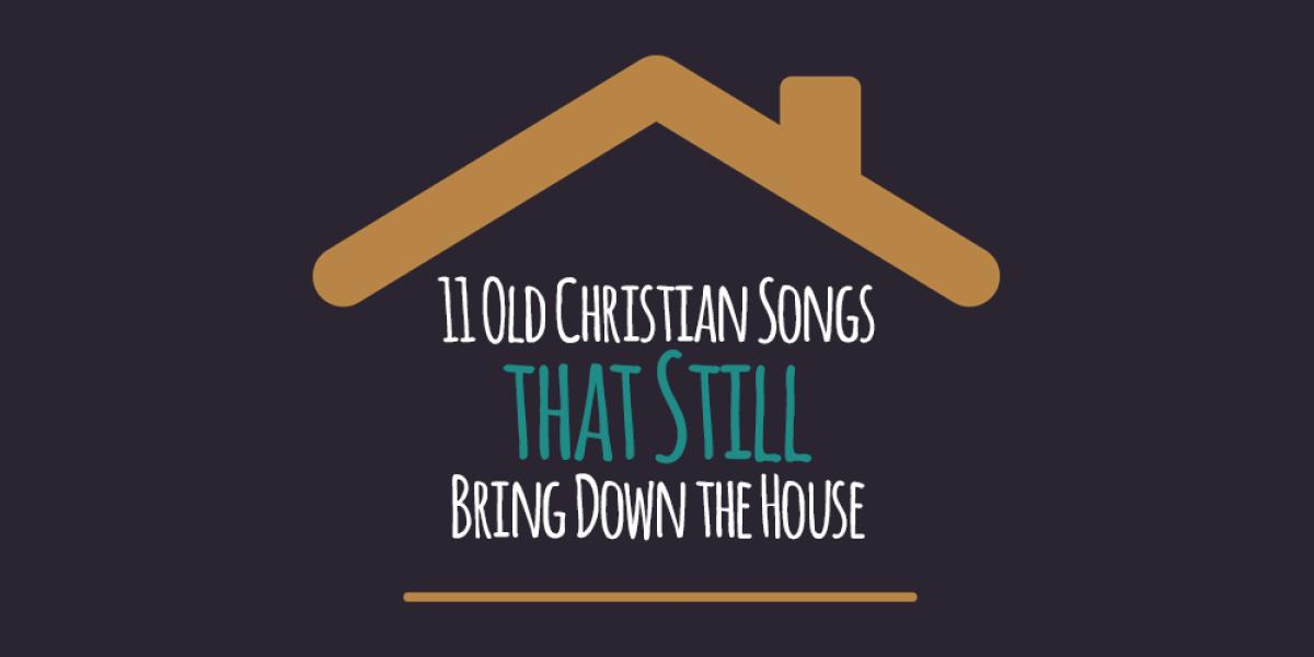 2019 christian songs