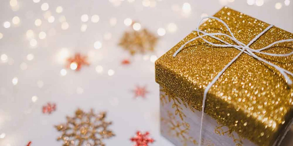 Great Christmas Gifts in Christian Music, Movies, & Books: 2019