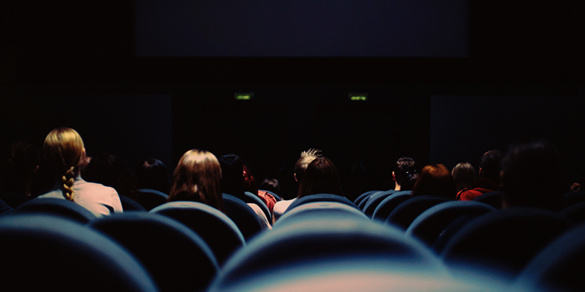 How to Get More Christian Movies in Theaters