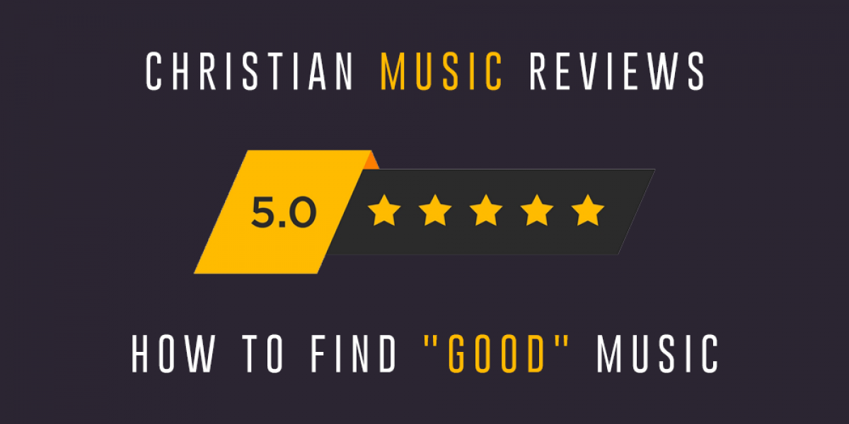 christian reviews