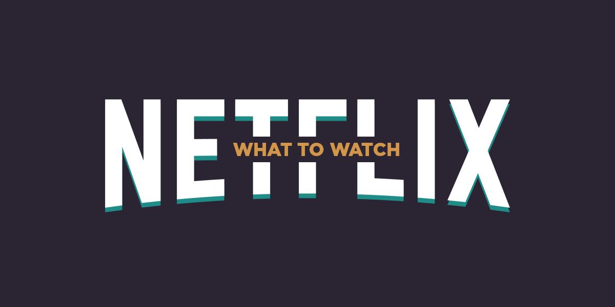 Best free dating websites 2019 movies on netflix