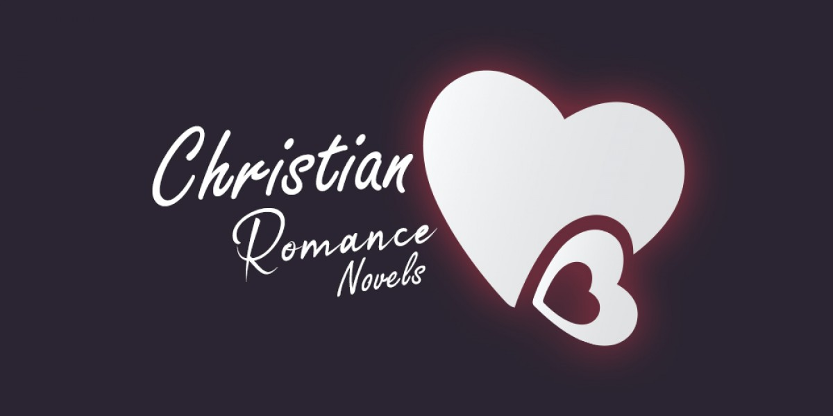 Christian Romance Novels for Readers