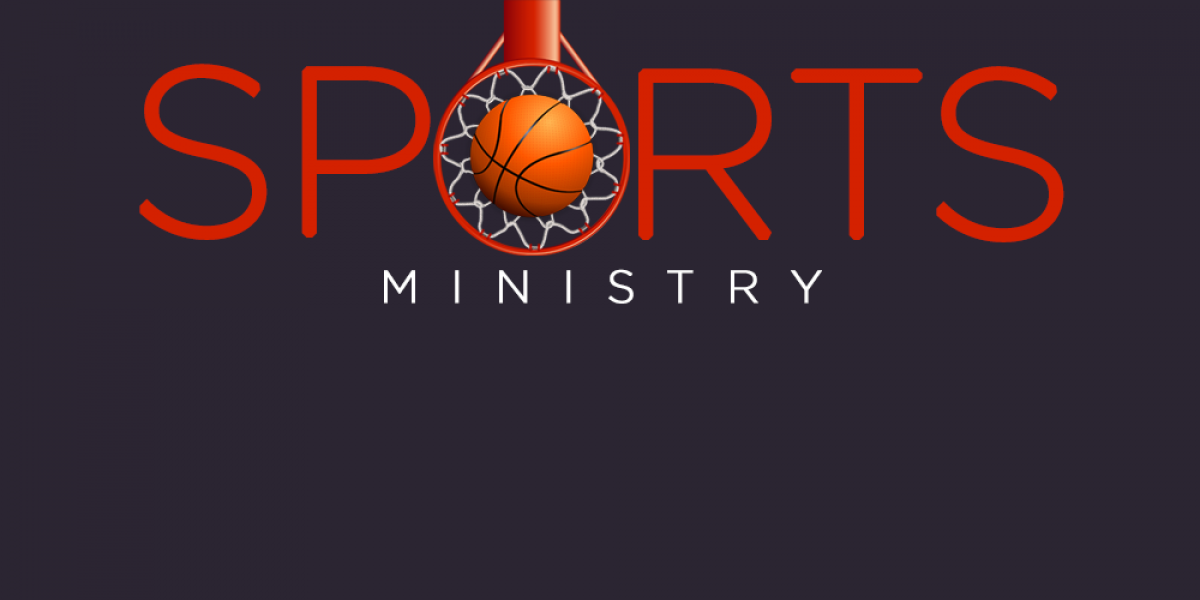 FCA: A Review of the Sports Ministry