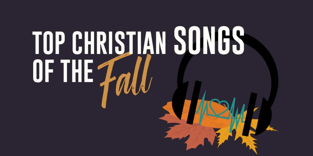 Best new christian songs