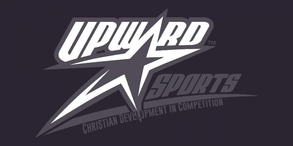 Upward Sports: Christian Development in Competition