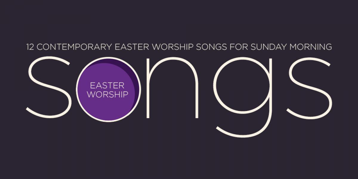 Top contemporary christian songs 2019