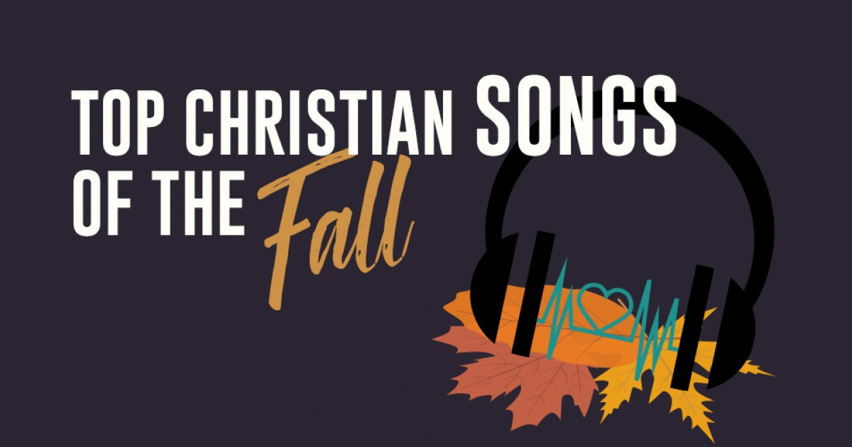 Top new christian songs